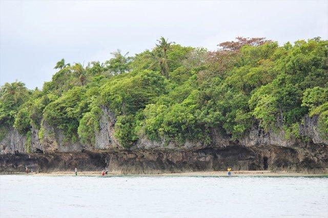 cliffs.jpg