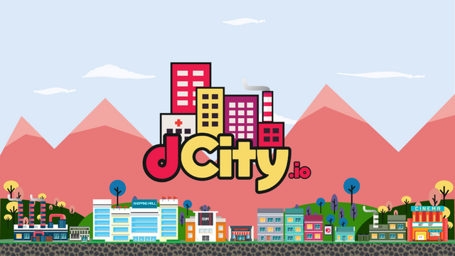 dcity5.png