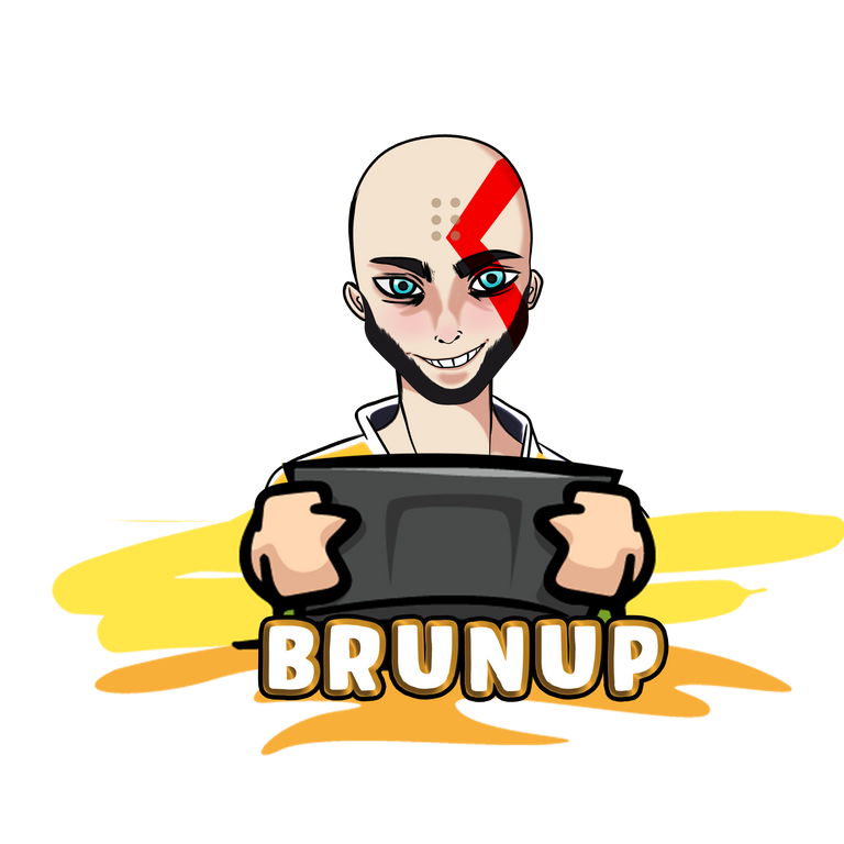 brunUP.png