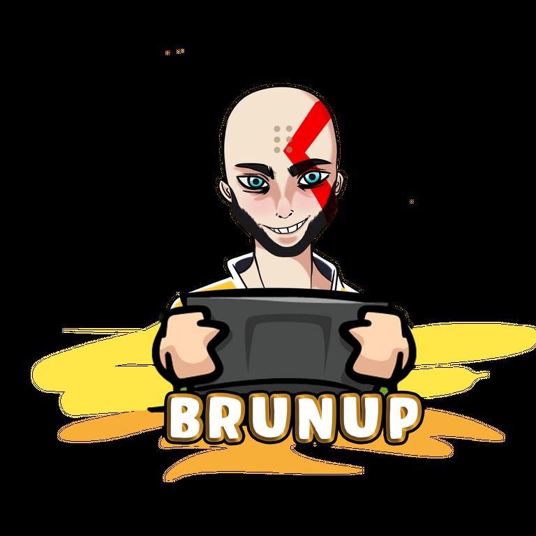 brunUP.png