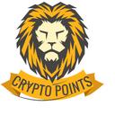 @cryptopoints