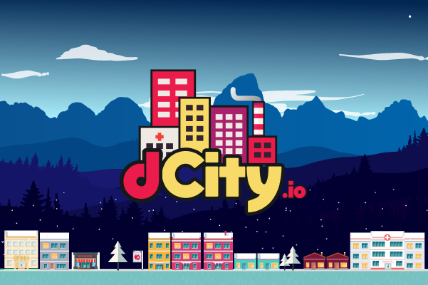 dcity1.png