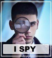 I_SPY2.jpg