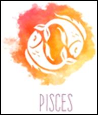 PISCIS.png