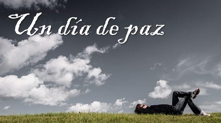 imagen.png