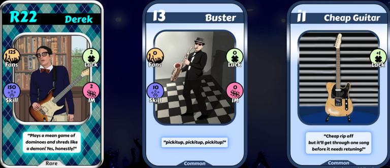 card44.jpg