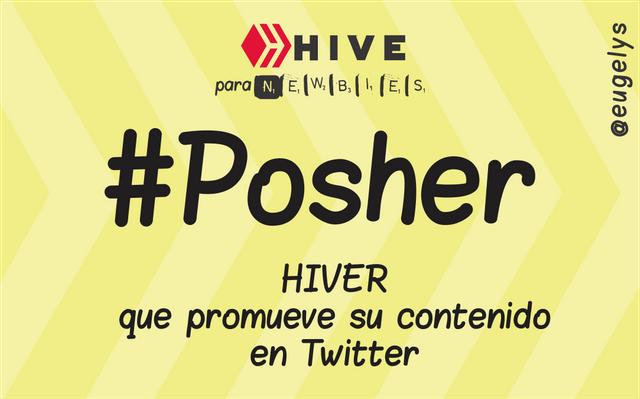Posher.png