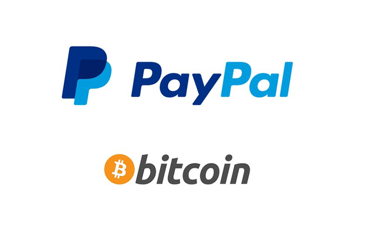 paybtc.png