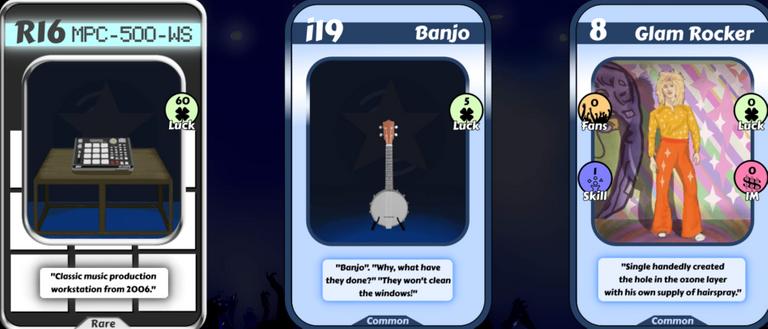 card37.jpg