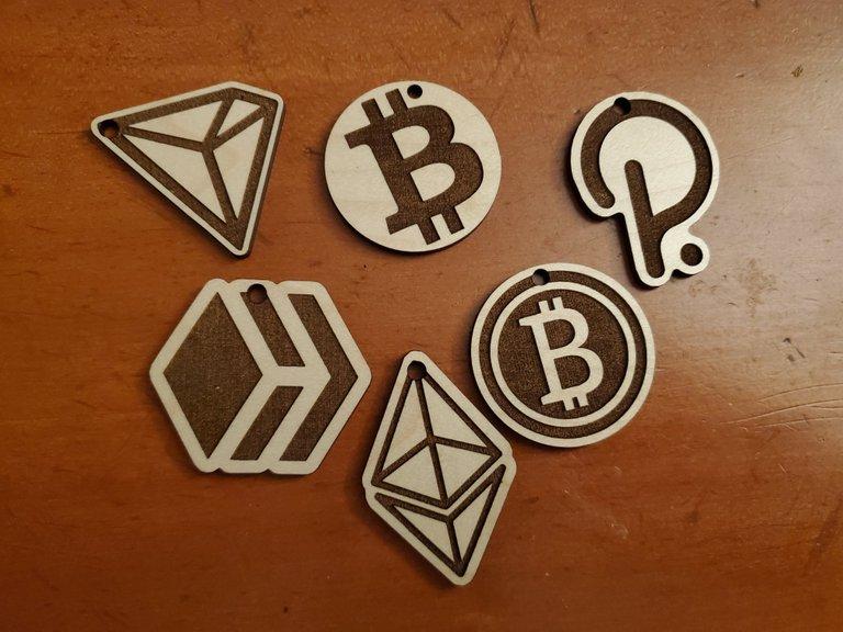 tokens.jpg