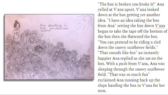 the sunflower sister's expeditions - mystery box 8.png