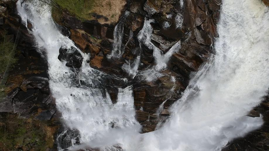 Skjervsfossen2.PNG