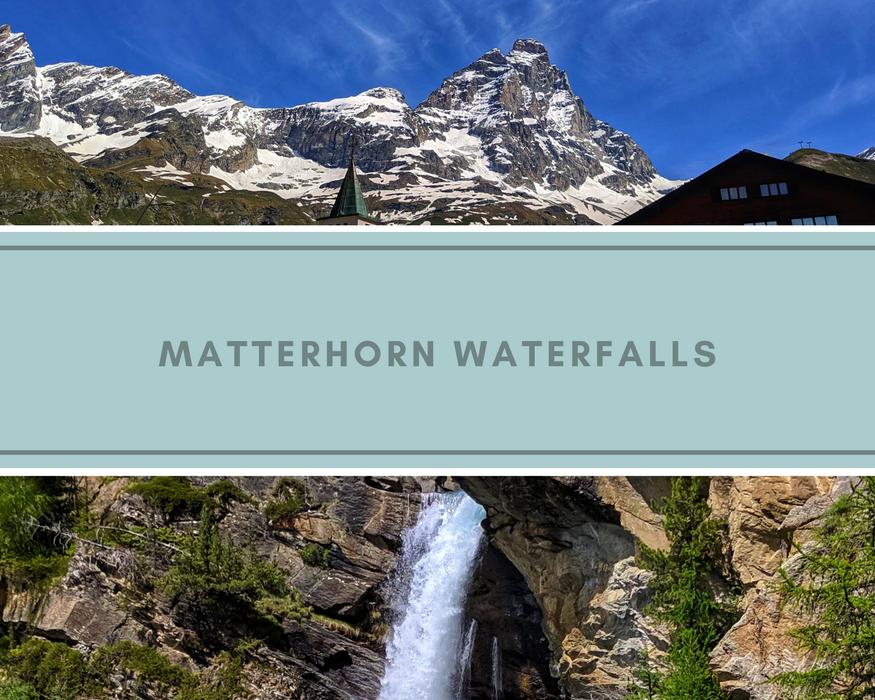 Matterhorn waterfalls.png