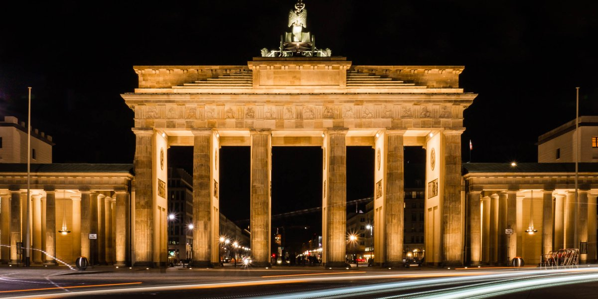 Affordable Travel Health Insurance for Schengen Tourist, Visit, Student & Au Pair Visa I Germany