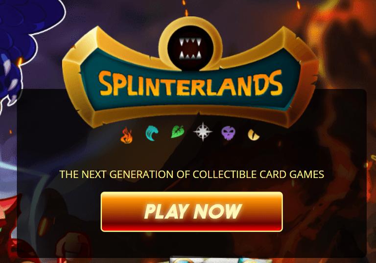splinterlands and earn money How Much Can I Earn Playing Splinterlands