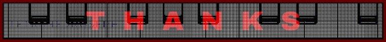 f99aab6d-4b97-4bbf-9df2-569cdf9a2d17