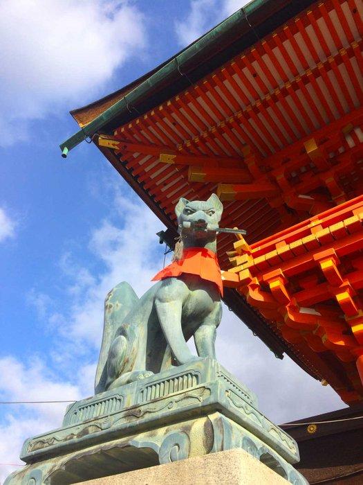 Inari.jpg