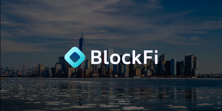 An In-Depth Review of BlockFi's Bitcoin Collateral Loan Product (Written Guide).png