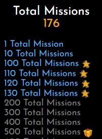 total-mission