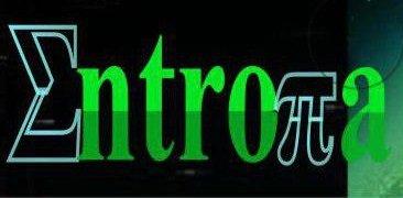 Banner @Entropia