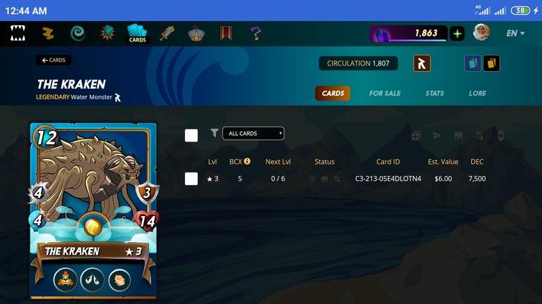 Screenshot_2020-02-18-00-44-41-121_com.android.chrome.jpg