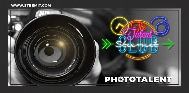 Photoworks- Talent ClubBanner-2 - copia (2).jpg