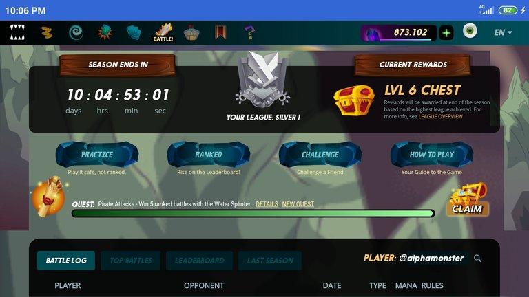 Screenshot_2020-02-05-22-06-58-941_com.android.chrome.jpg