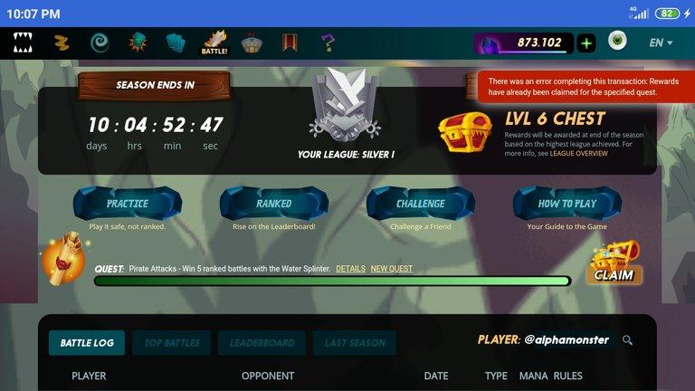 Screenshot_2020-02-05-22-07-13-586_com.android.chrome.jpg