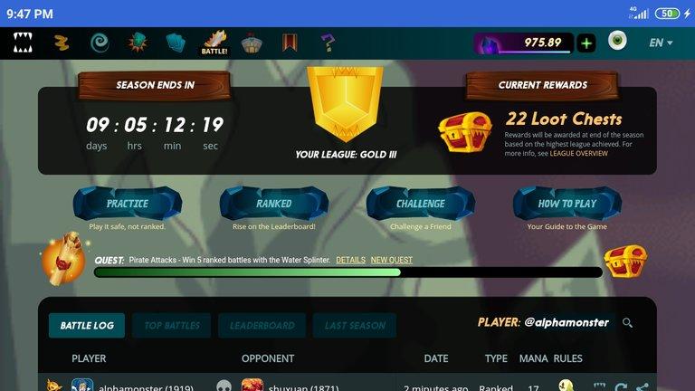 Screenshot_2020-02-06-21-47-40-825_com.android.chrome.jpg