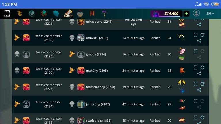 Screenshot_2020-01-30-13-23-44-658_com.android.chrome.jpg