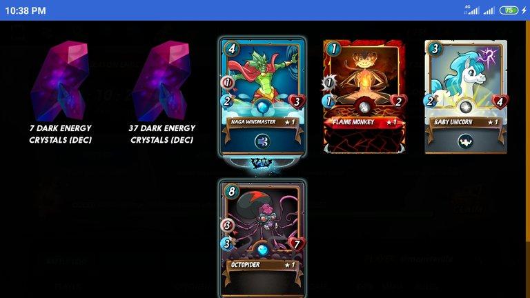 Screenshot_2020-02-20-22-38-15-823_com.android.chrome.jpg