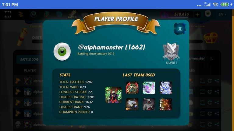 Screenshot_2020-02-02-19-31-56-293_com.android.chrome.jpg