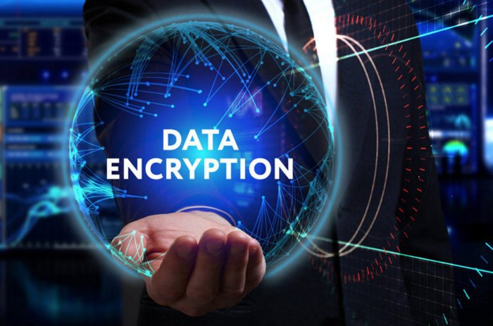 How-to-Tech-Guide-Encryption-for-Data-Security-Part-1.jpg