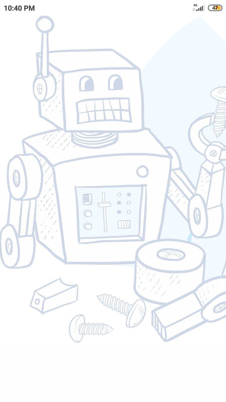 Screenshot_2020-02-04-22-40-37-002_com.android.chrome.jpg