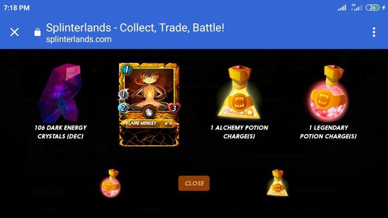 Screenshot_2020-03-04-19-18-07-167_com.android.chrome.jpg