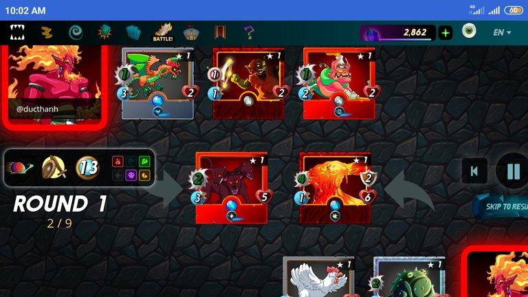 Screenshot_2020-02-14-10-02-00-819_com.android.chrome.jpg