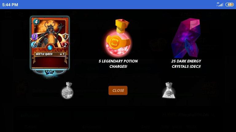 Screenshot_2020-02-05-17-44-03-296_com.android.chrome.jpg