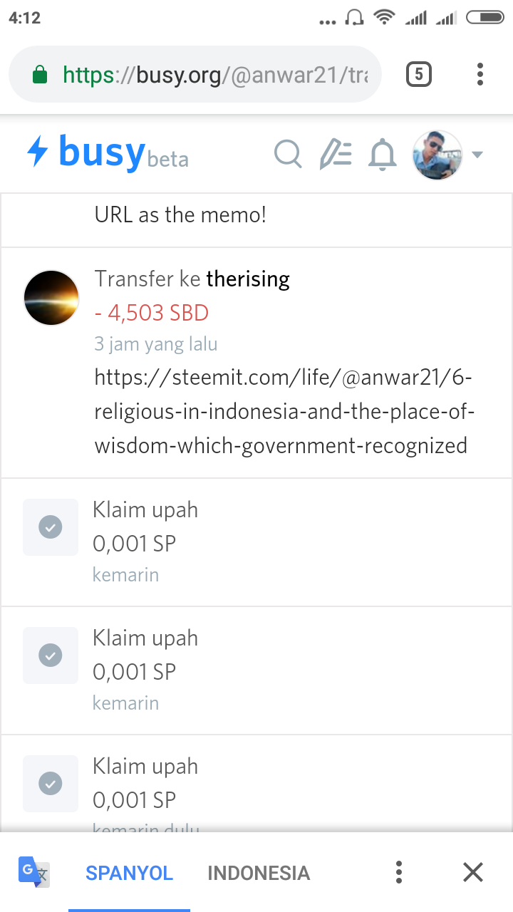 Screenshot_2018-06-12-04-12-53-881_com.android.chrome.png