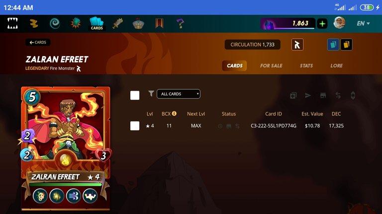 Screenshot_2020-02-18-00-44-04-670_com.android.chrome.jpg