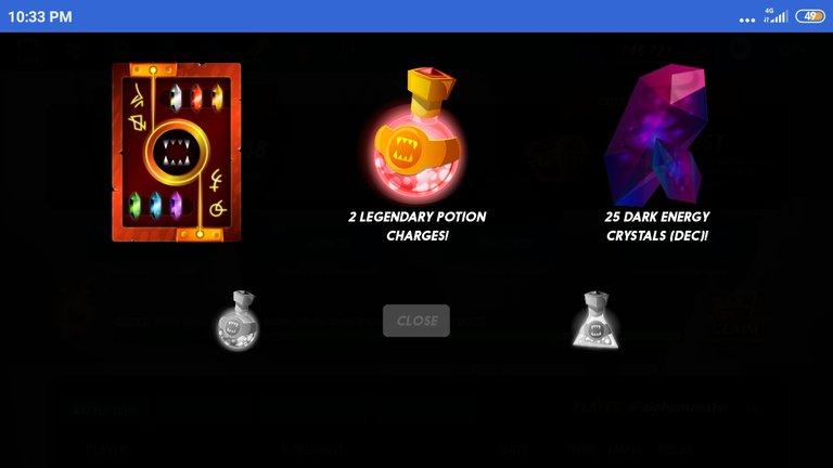 Screenshot_2020-02-04-22-33-12-833_com.android.chrome.jpg