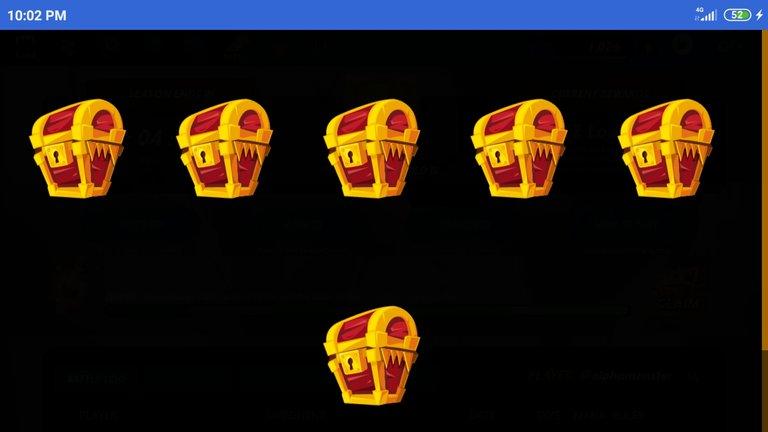 Screenshot_2020-02-06-22-02-24-450_com.android.chrome.jpg