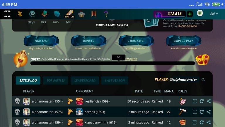 Screenshot_2020-02-02-18-59-41-320_com.android.chrome.jpg