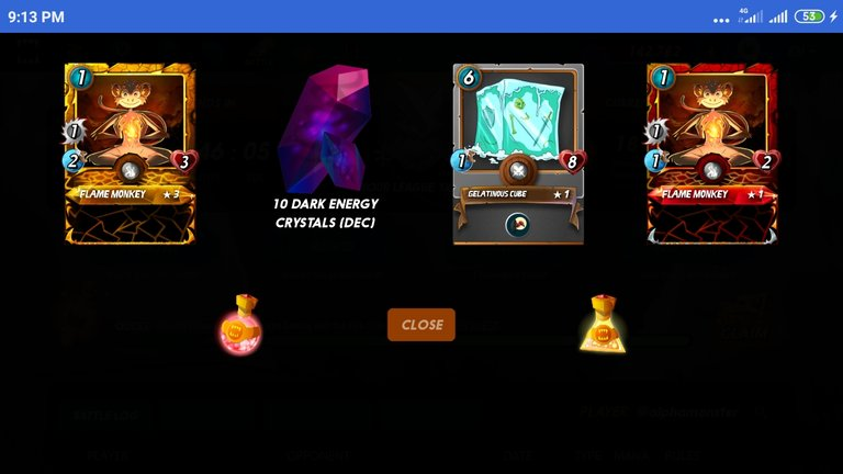 Screenshot_2020-02-20-21-13-55-403_com.android.chrome.jpg