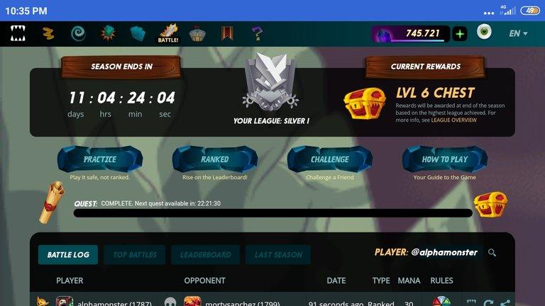 Screenshot_2020-02-04-22-35-55-389_com.android.chrome.jpg