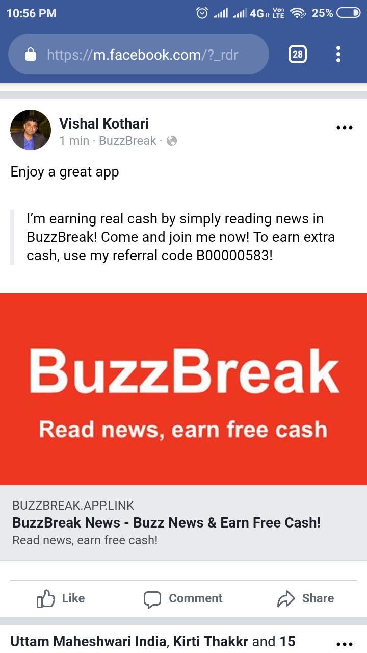 Screenshot_2019-04-10-22-56-36-888_com.android.chrome.png