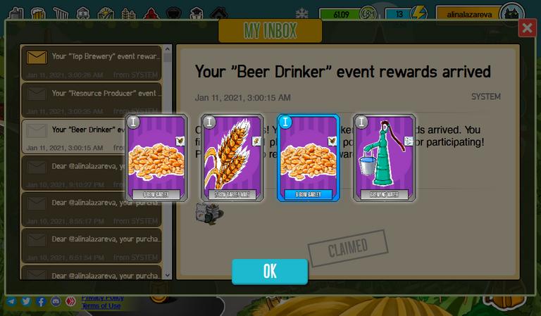 Screenshot_20210111 Cryptobrewmaster  The Craft Beer Game15.png