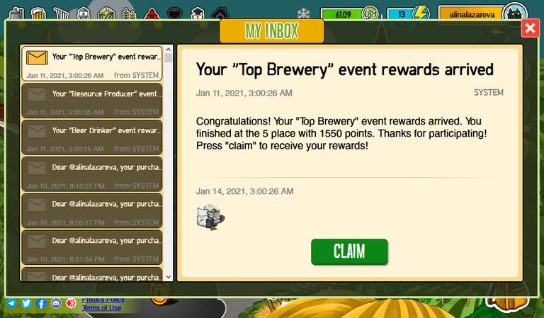 Screenshot_20210111 Cryptobrewmaster  The Craft Beer Game16.png