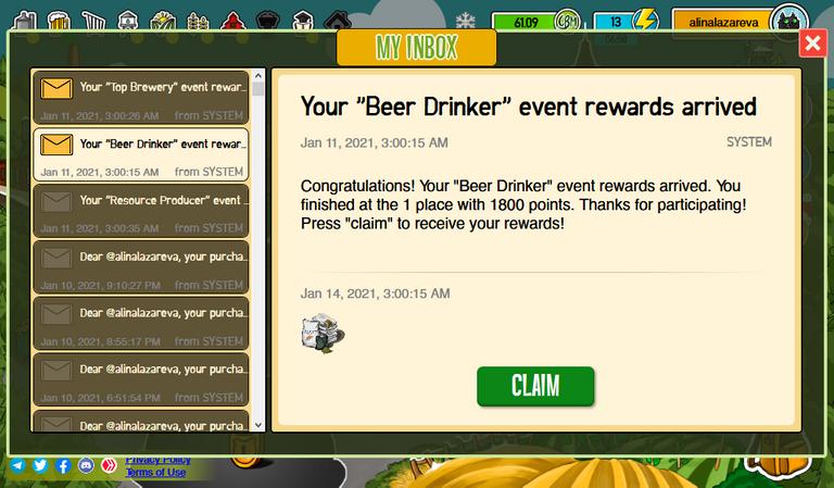 Screenshot_20210111 Cryptobrewmaster  The Craft Beer Game10.png