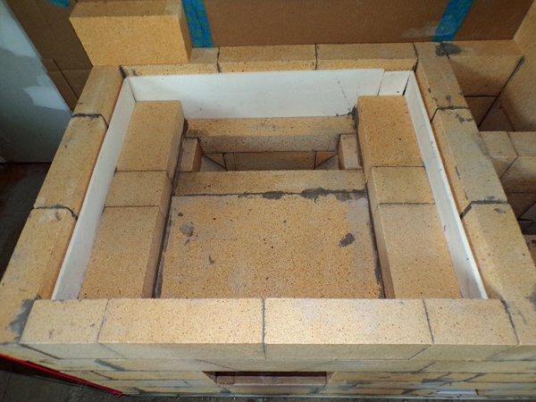 Construction  masonry heater firebox started crop June 2020.jpg
