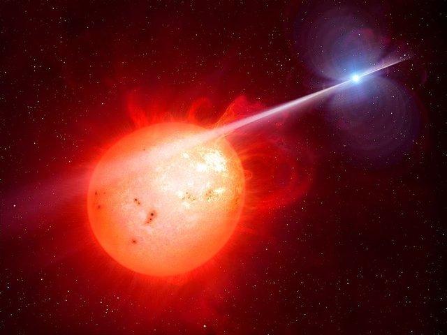 Artist's_impression_of_the_exotic_binary_star_system_AR_Scorpii.jpg